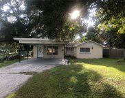 7510 N Highland Avenue, Tampa image