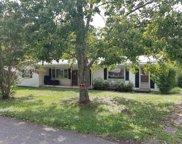 4841 Veterans Hill Road, Pulaski image
