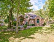N6573 Shorewood Hills Rd, Lake Mills image