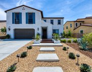 18672 Cedar Crest Drive, Canyon Country image