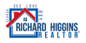 Richardsoldourhome.com
