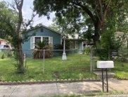 719 Gladstone, San Antonio image