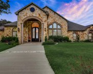 8444 Spicewood Springs  Road, China Spring image