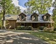 2416 E Gallaher Ferry Rd, Knoxville image