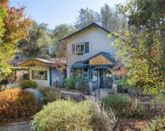 4341  Hillwood Drive, Shingle Springs image