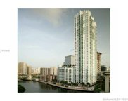 31 Se 5th St Unit #903, Miami image