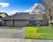 11470  Stone Corral Place, Gold River image