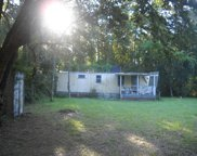 341 908th Street, Old Town image
