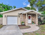 3314 W Rogers Avenue, Tampa image