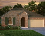 4743 Bluffview Drive, Haltom City image