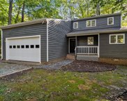 1001 Mansfield Crossing Road, Chesterfield County image
