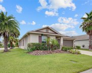 1574 Nature Trail, Kissimmee image