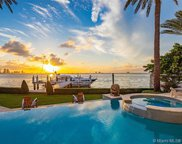 4330 N Bay Rd, Miami Beach image