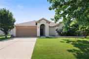 1413 Haley Gray Drive, Pflugerville image