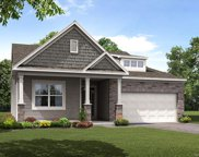 2217 Manor Stone  Way Unit #Lot 277, Indian Trail image