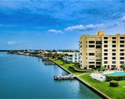 750 Island Way Unit 402, Clearwater Beach image