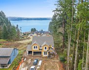 2206 59th Ave NW, Olympia image