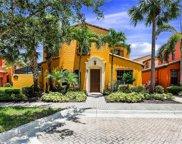 11996 Tulio Way Unit 2304, Fort Myers image