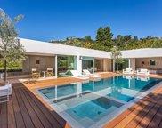 1106 N Hillcrest Rd, Beverly Hills image