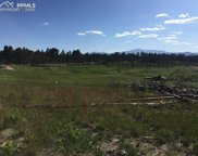 7779 Grace Hills Point, Colorado Springs image