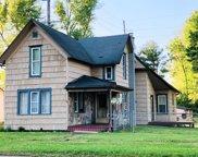 411 W Wilden Avenue, Goshen image