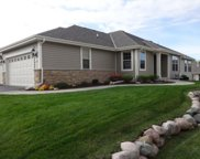 444 Woodfield Cir, Waterford image