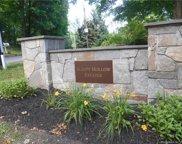 31 Katrina  Circle, Bethel image