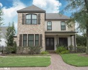 624 Carolina Court, Fairhope image
