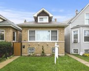 2252 North Keating Avenue, Chicago image