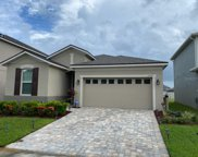 1779 Bright Sky Drive, Kissimmee image