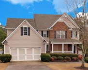 4598 Woodgate Hill Trl, Snellville image