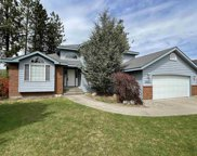3811 E Tanager, Mead image