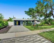 825 NW 28th St, Wilton Manors image