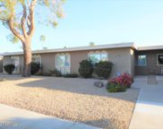 10162 W Hutton Drive, Sun City image