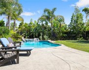 8514 Chesterfield Road, Riverside image