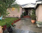 11007     Galax Street, South El Monte image