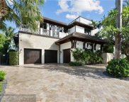 720 Isle Of Palms Dr, Fort Lauderdale image