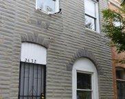 2432 E Fayette St, Baltimore image