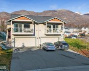 20529 Icefall Drive, Eagle River image
