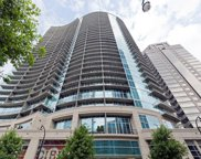 1080 Peachtree Street NE Unit 2709, Atlanta image
