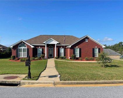 341 Lee Rd 2141, Phenix City