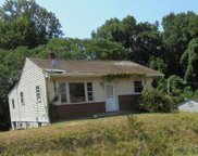 588 Clearview  Dr, Martinsville image