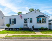 52 Monmouth Avenue, Middletown image