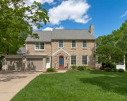 3506 Sunset Dr, Shorewood Hills image