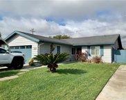 5521     Iroquois Avenue, Lakewood image