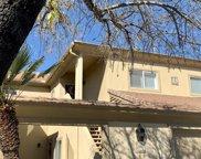7401 W Arrowhead Clubhouse Drive Unit #2043, Glendale image