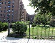 144-46 38th  Avenue Unit #4E, Flushing image