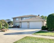 8031 Valley View Drive, Tinley Park image