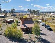 13080 Columbine Street, Colorado Springs image