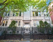 839 West Lawrence Avenue Unit 3W, Chicago image